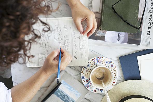 writing_9376_je